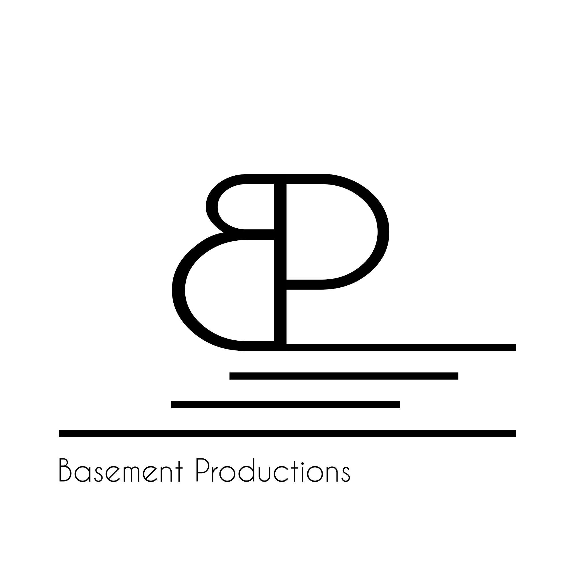 Basement Productions